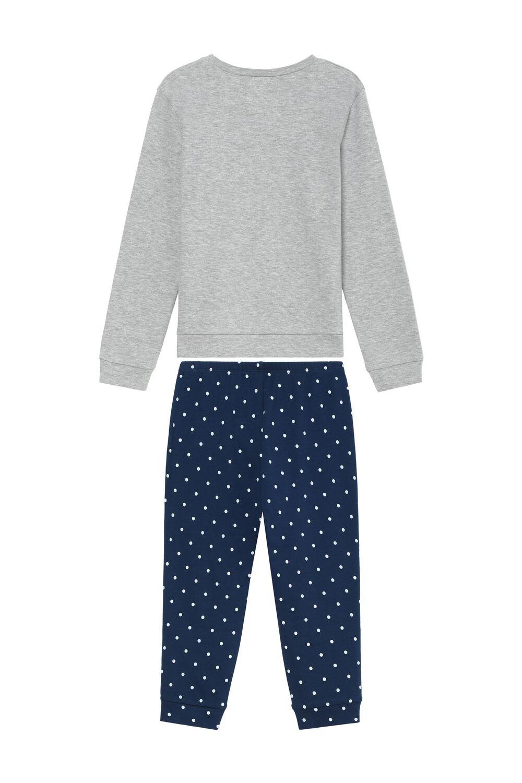 Dlhé Pyžamo s Tigrom