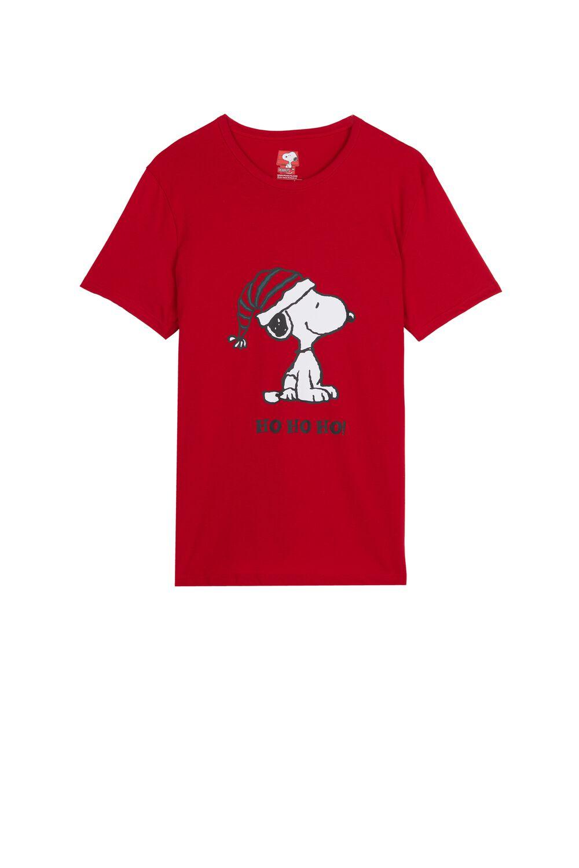 Peanuts© T-Shirt