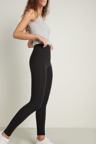 Leggings modeladores