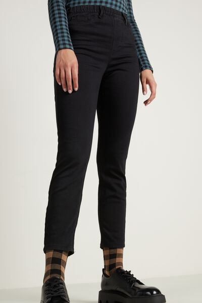 Jeggings Pitillo Basic