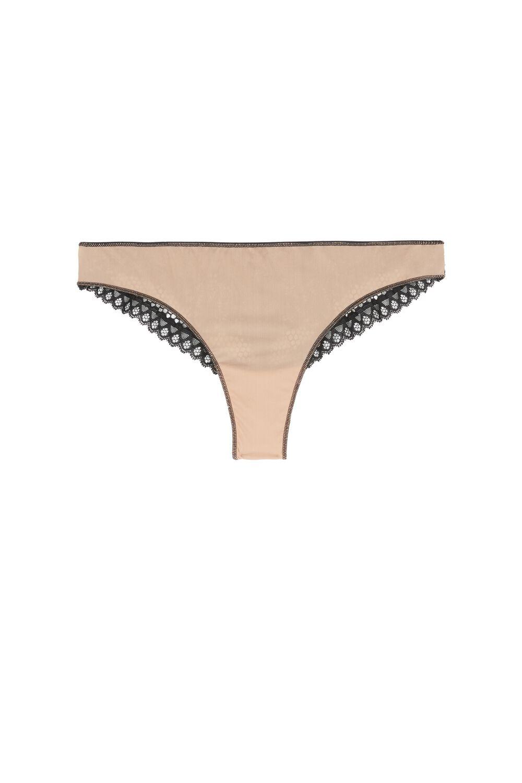 Russian Tale Brazilian Panties