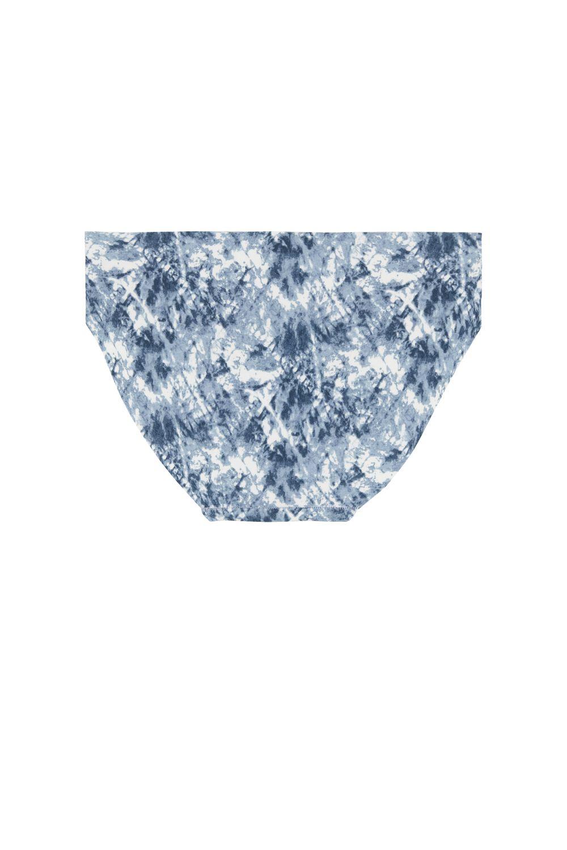 Nohavičky Bezšvové s Potlačou