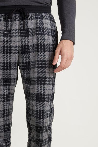 Microfleece Trousers