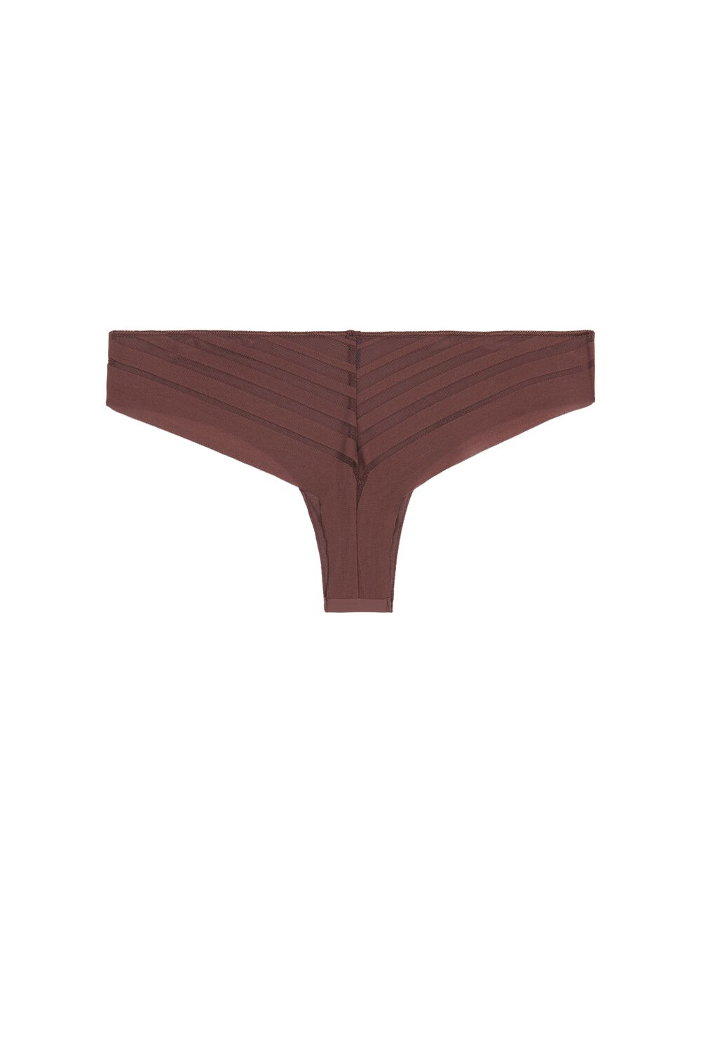 Body Lines Brazilian Briefs