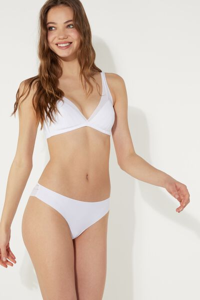 Body Lines Brazilian Brief
