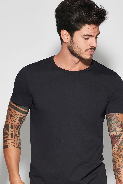 Camiseta de Jersey