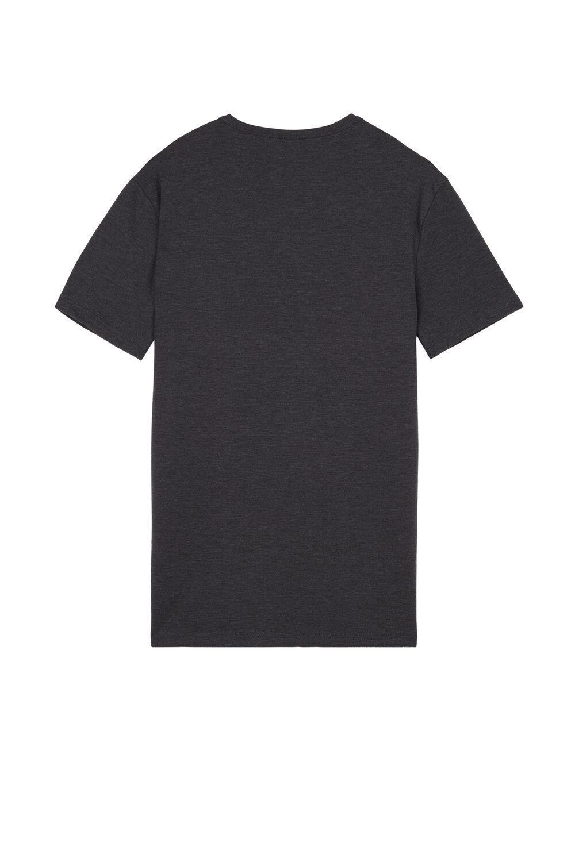Thermal Cotton Shirt