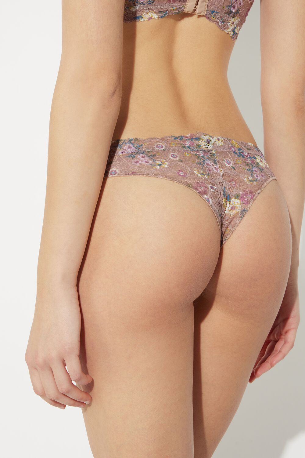 Imprinting Brazilian Brief