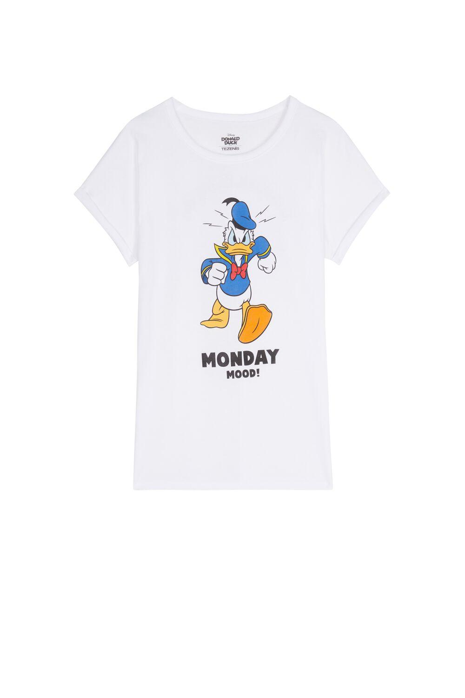 Donald Duck© Shirt