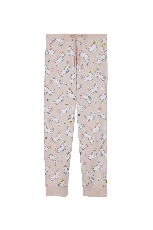 Pantalones Mr. Wonderful