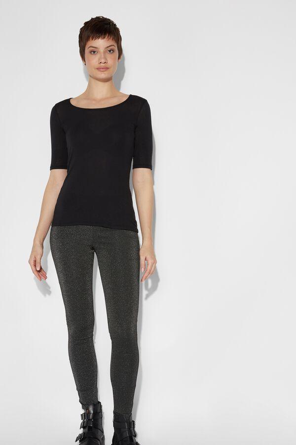 Modal Wool Shirt