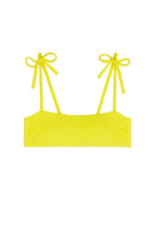 Bikini Brassiere Pluriball