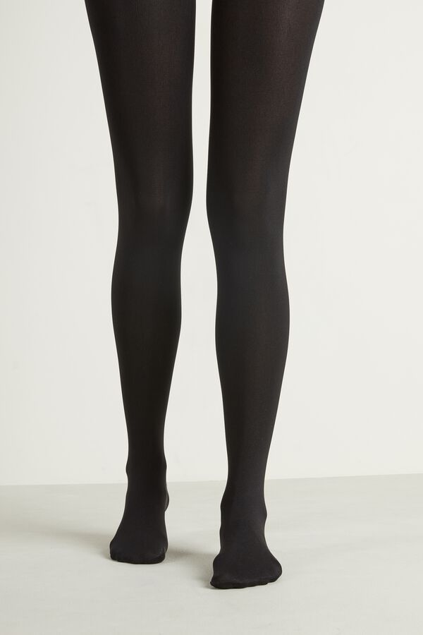 Thermal Tights
