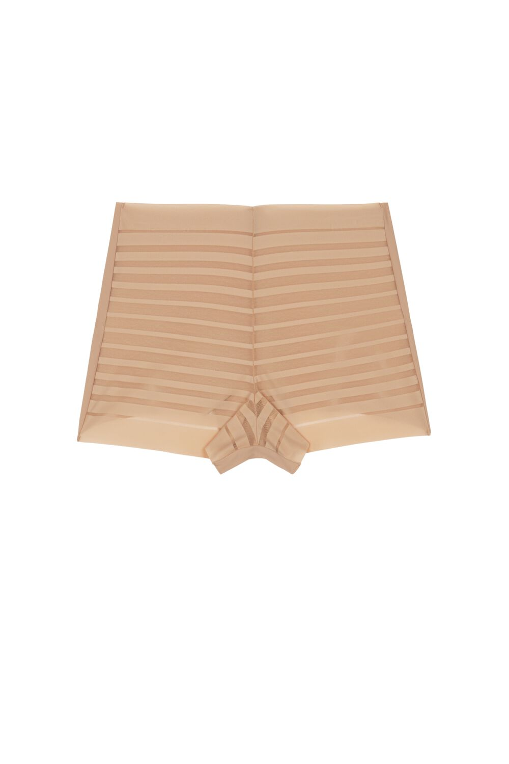 Body Lines French Knickers
