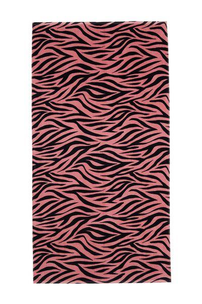 Ręcznik Plażowy Frota