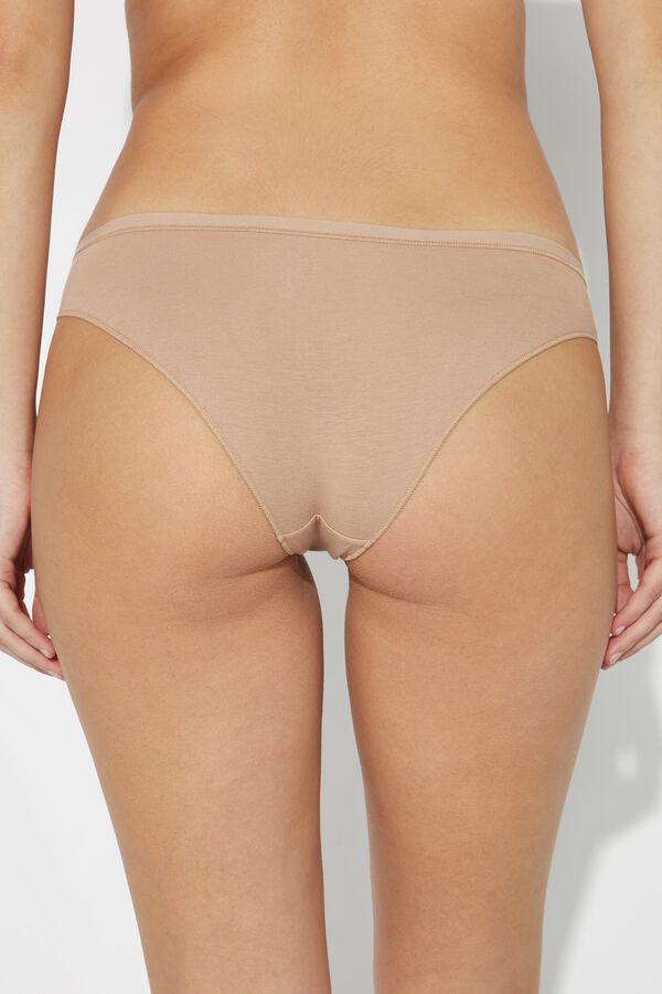 Cotton Panties