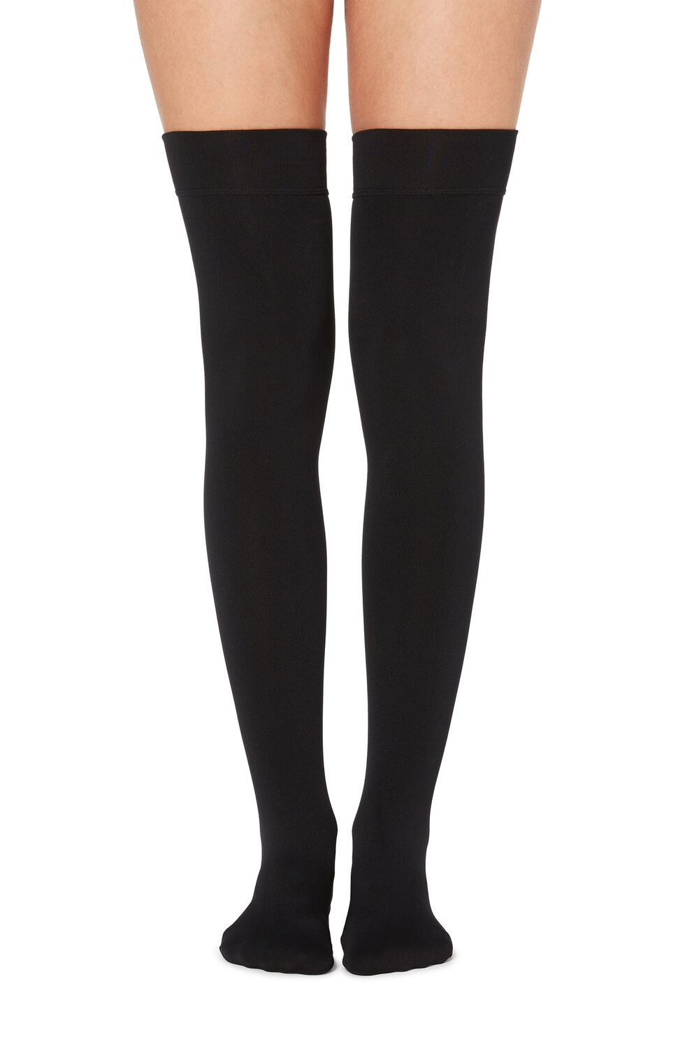 Thermal Over-Knee Tights