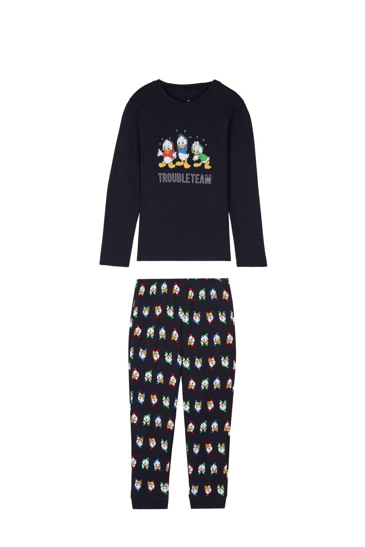 Long Donald Duck© Pyjamas