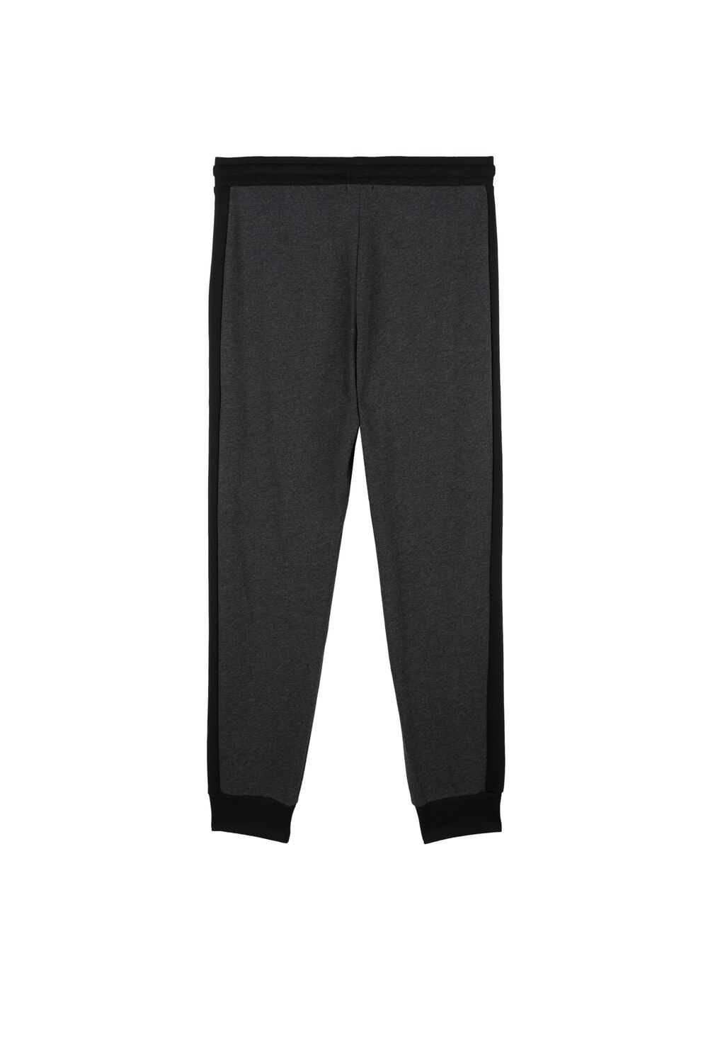 Two Tone Trousers
