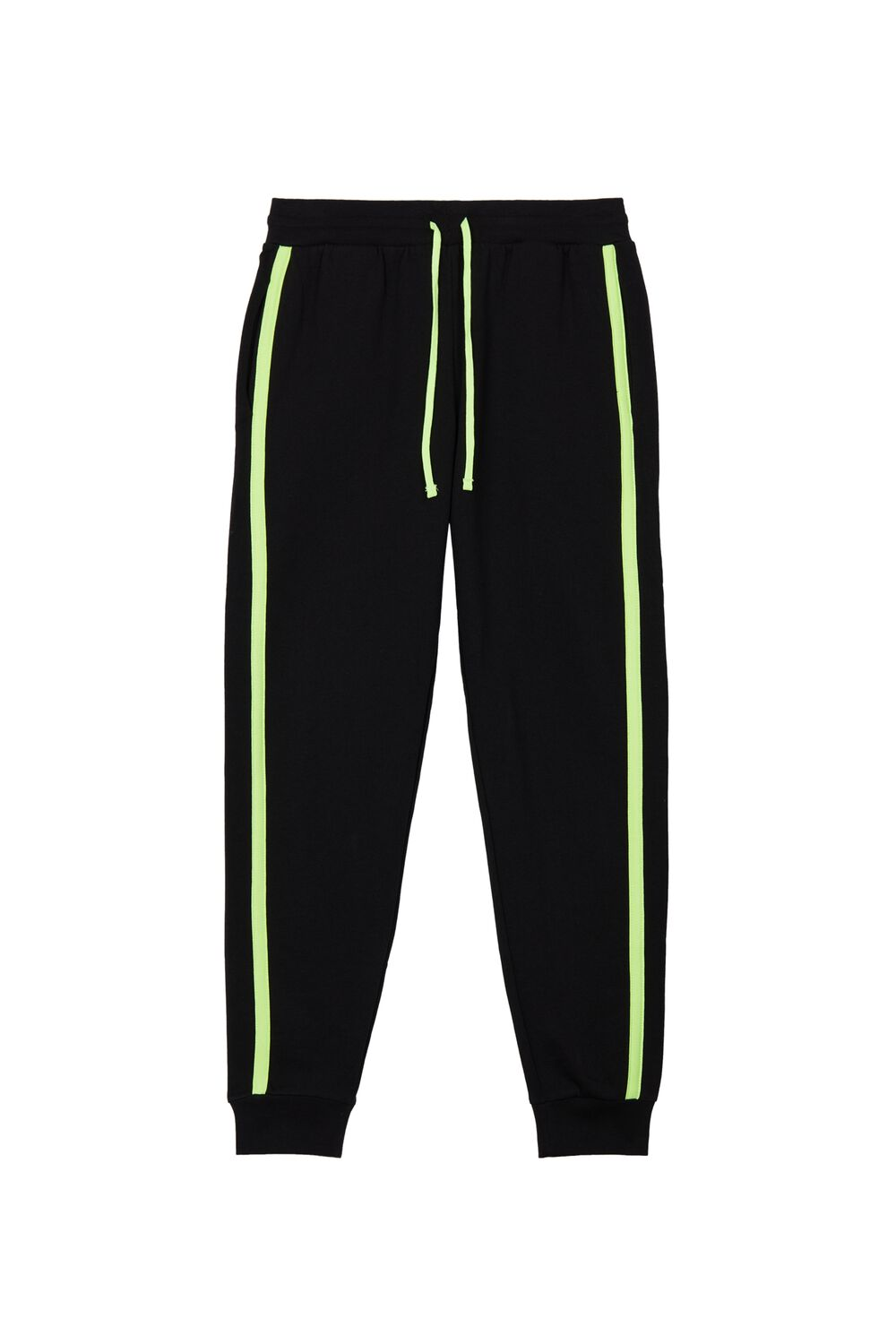 Joggers With Double Band