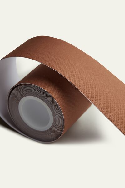 Adhesive Body Tape