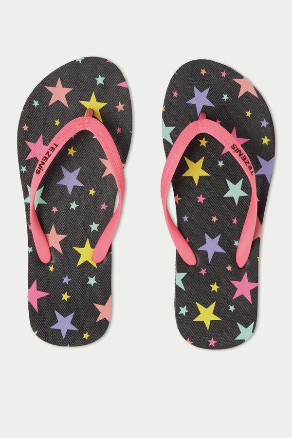 Multi-Pattern Flip-Flops