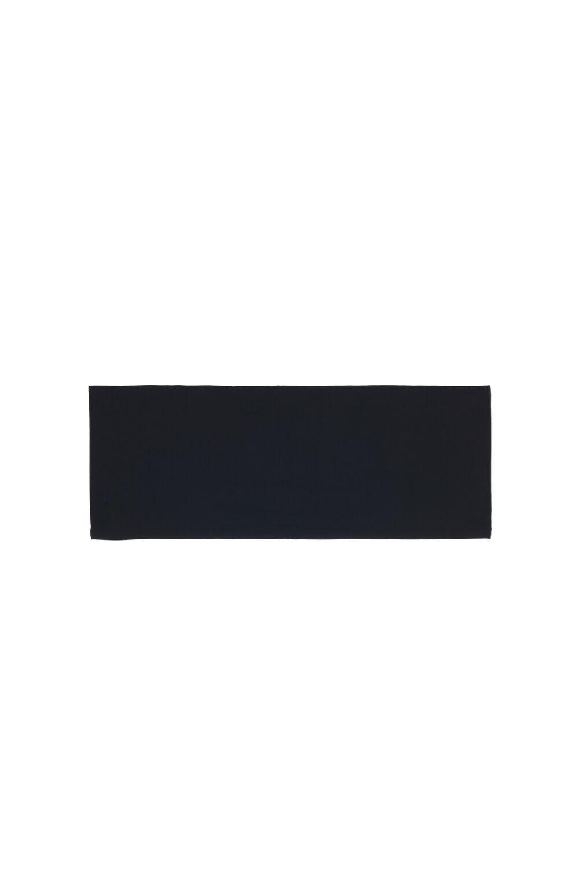 Sydney Microfibre Bandeau Bra Top