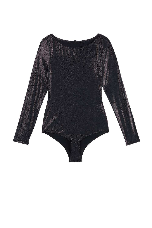 Glitter Dream Bodysuit