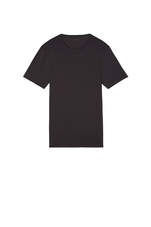 Úpletové Tričko