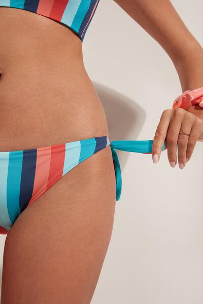 Slip Funde Dungi Colorate