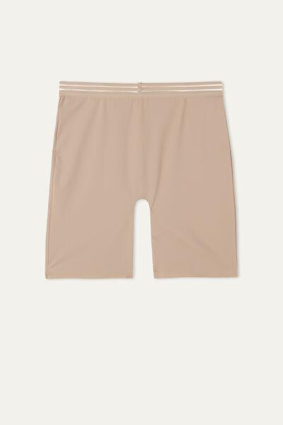 Invisible Soft Cycling Shorts