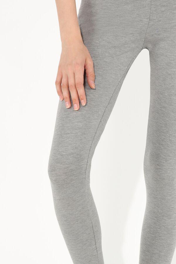 Thermal Modal Leggings