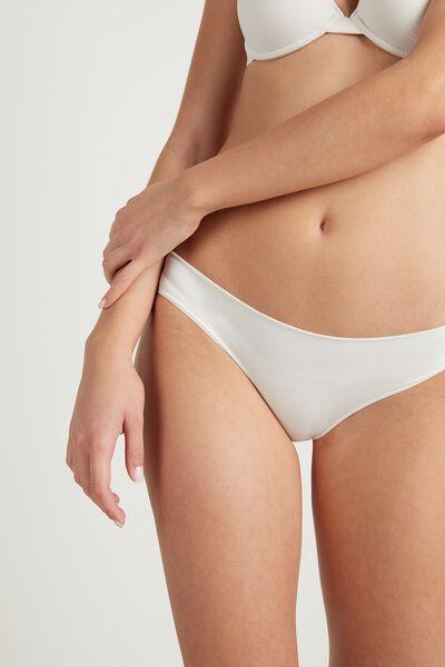 Microfiber Panties