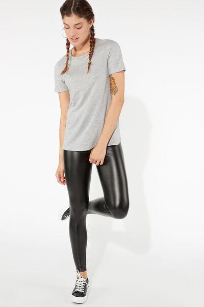 T-Shirt Basic Jersey
