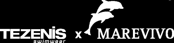 TEZENIS x MAREVIVO