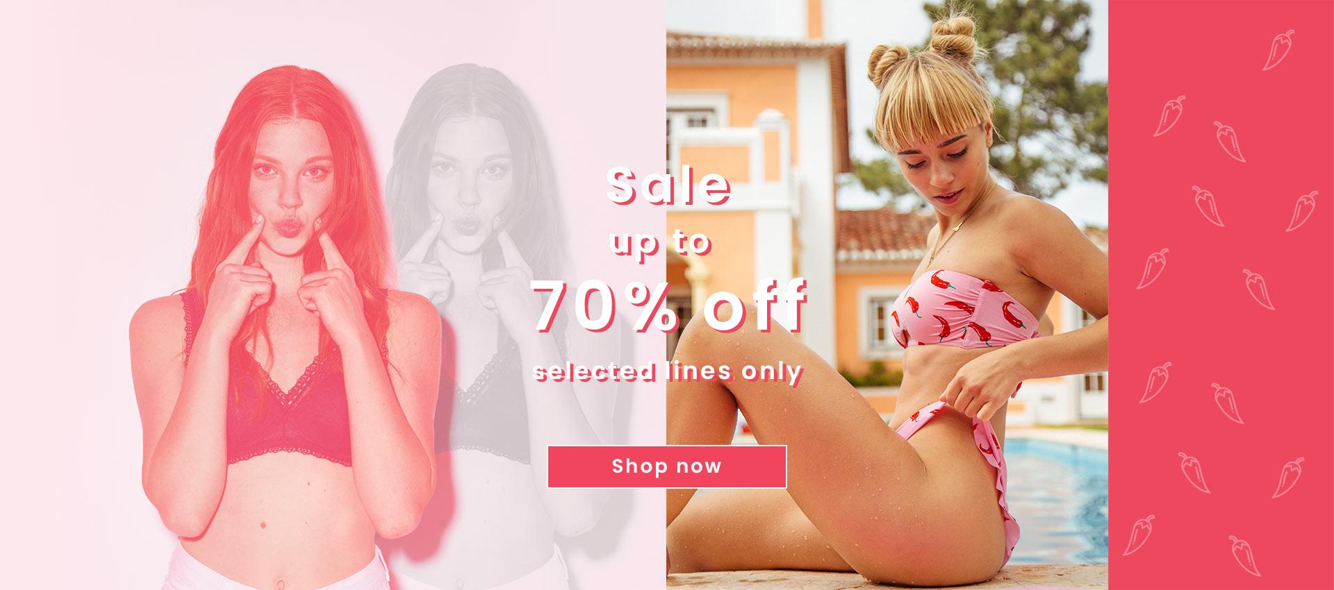 0917c7f0dc1 Shop online with Tezenis